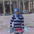 هيام 29 سنة | البحرين(قرية عالي) | ترغب في الزواج و التعارف