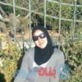جانة من القاهرة أرقام بنات واتساب