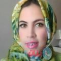 غيتة 24 سنة | الكويت(المنقف) | ترغب في الزواج و التعارف