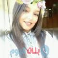 حلوة من القاهرة أرقام بنات واتساب