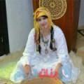 صوفية من بنغازي أرقام بنات واتساب