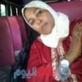سيلة 34 سنة | ليبيا(بنغازي) | ترغب في الزواج و التعارف