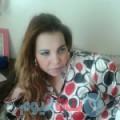 بهيجة 29 سنة | البحرين(قرية عالي) | ترغب في الزواج و التعارف