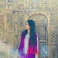 حفيضة 26 سنة | سوريا(دمشق) | ترغب في الزواج و التعارف