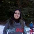 سوسن من دبي أرقام بنات واتساب