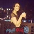 مجيدة 23 سنة   البحرين(قرية عالي)   ترغب في الزواج و التعارف