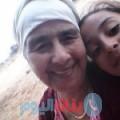 سارة 23 سنة | الجزائر(قسنطينة) | ترغب في الزواج و التعارف