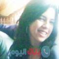 حلومة من دبي أرقام بنات واتساب