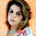 نضال 41 سنة   المغرب(ولاد تارس)   ترغب في الزواج و التعارف