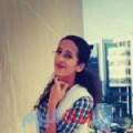 شيرين 23 سنة | مصر(القاهرة) | ترغب في الزواج و التعارف