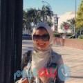 رفيقة من بنغازي أرقام بنات واتساب