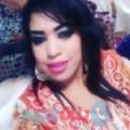 هدى 29 سنة | السعودية(الرفاع الغربي) | ترغب في الزواج و التعارف