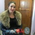 نزيهة من دمشق أرقام بنات واتساب