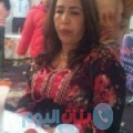 رانية من بنغازي أرقام بنات واتساب