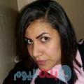 فاتن 26 سنة | السعودية(الرفاع الغربي) | ترغب في الزواج و التعارف