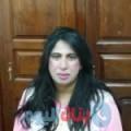 هديل 37 سنة | الكويت(المنقف) | ترغب في الزواج و التعارف