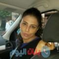 جانة 36 سنة | السعودية(الرفاع الغربي) | ترغب في الزواج و التعارف