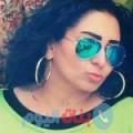 راوية 30 سنة | ليبيا(بنغازي) | ترغب في الزواج و التعارف