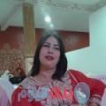 دلال 31 سنة | الكويت(المنقف) | ترغب في الزواج و التعارف