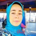 مني من بنغازي أرقام بنات واتساب