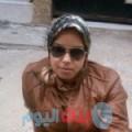 آية من القاهرة أرقام بنات واتساب