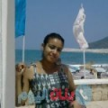 مجدولين 27 سنة | البحرين(قرية عالي) | ترغب في الزواج و التعارف