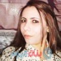 حليمة من محافظة سلفيت أرقام بنات واتساب