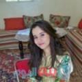 لوسي من محافظة سلفيت أرقام بنات واتساب