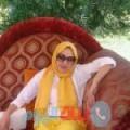 وصال 31 سنة | قطر(الوكرة) | ترغب في الزواج و التعارف