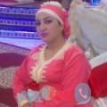 راوية من القاهرة أرقام بنات واتساب