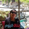سناء من القاهرة أرقام بنات واتساب
