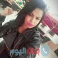 نور هان من بنغازي أرقام بنات واتساب