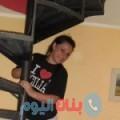 هبة من بنغازي أرقام بنات واتساب