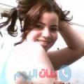 لطيفة من القاهرة أرقام بنات واتساب