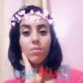 إيمان من محافظة سلفيت أرقام بنات واتساب