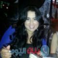 حفيضة 35 سنة | مصر(القاهرة) | ترغب في الزواج و التعارف