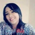 زنوبة 31 سنة | السعودية(الرفاع الغربي) | ترغب في الزواج و التعارف