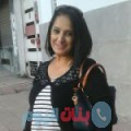 روان من بنغازي أرقام بنات واتساب