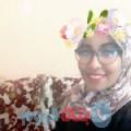 غيتة 26 سنة | اليمن(الحديدة) | ترغب في الزواج و التعارف