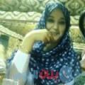 زهرة 27 سنة | الإمارات(دبي) | ترغب في الزواج و التعارف