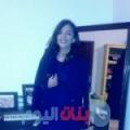 فاطمة 23 سنة | لبنان(البترون) | ترغب في الزواج و التعارف