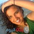 مونية من بنغازي أرقام بنات واتساب