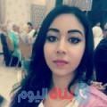 شيرين 19 سنة | قطر(الوكرة) | ترغب في الزواج و التعارف