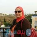 نبيلة من بنغازي أرقام بنات واتساب