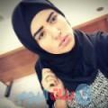 فراولة من دبي أرقام بنات واتساب
