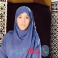 رشيدة 25 سنة | ليبيا(بنغازي) | ترغب في الزواج و التعارف