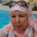 فوزية من القاهرة أرقام بنات واتساب