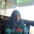 عبلة من بنغازي أرقام بنات واتساب
