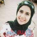حنونة من بنغازي أرقام بنات واتساب