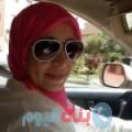 وصال 43 سنة | قطر(الوكرة) | ترغب في الزواج و التعارف